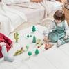 【1歳9ヶ月】保育園自粛と共働き在宅勤務の影響