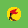 コンゴの近現代史(3)- コンゴ流文化大革命・モブツのザイール化政策
