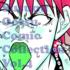 ススヌのブログ漫画総集編vol.4【漫画まとめ】