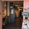 施術の合間にピザ&パスタ マリノステリア 葛西店へ(^^♪