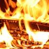 【予知夢】茨城県の郁代さんが見た火災の夢~火災時の防災準備も大切