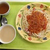学食シリーズ;中部大の学食を紹介するページです。