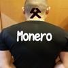 Monero(モネロ)
