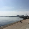 威海市の絶対行くべき場所を紹介します!