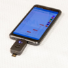 【記事機械翻訳】Smartphone Dongle for Cancer Biomarker Measurement