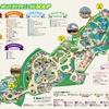 東武動物公園(埼玉県)へ行ってきました