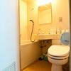 日本人の便秘問題解消にお勧め!和式が洋式のトイレに変わった事が原因?!日本人と欧米人はそもそも違うんです!