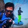 NHK タイムスクープハンター 「のろしの番人」