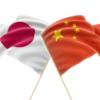 【中国ニュース】袋叩きファーウェイ、隆盛アリババ。中国巨大企業で分かれた明暗