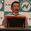【3次元】「漱石アンドロイド」登場!先生の職が無くなるかも?制作会社「エーラボ」にも注目!
