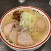蒲田の美味しいラーメン屋さん屋さん(田中そば店)