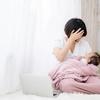 【保育園】子供の鼻水に悩むワーママにはこれ!メルシーポット【育休明け】