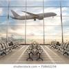 これで安心!インドネシア空港ビザ 3つのポイント