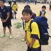 全日リーグ U12