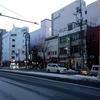 北海道 旭川市 散策 202003 / 旭川の繁華街サンロクを散策