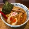 JR岐阜駅から名鉄岐阜駅へ向かう途中にある煮干しラーメンのお店「麺や六三六 岐阜店」レポ