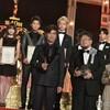 第41回日本アカデミー賞を勝手に予想してみた。
