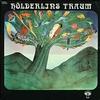 ヘルダーリン Hoelderlin - 詩人ヘルダーリンの夢 Hoelderlins Traum (Pilz, 1972)
