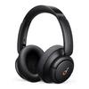 Anker、3つのノイズキャンセリングモードや外音取り込みモードを搭載したオーバーイヤー型ヘッドフォン「Soundcore Life Q30」