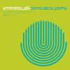 Dots and Loops - Stereolab