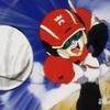 『疾風!アイアンリーガー』ちょっとした感想 League-9(第26~28話)