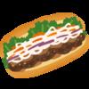 【サブウェイ】8/31(野菜の日)の前夜祭(ぜん「やさい」)でサンドイッチ2個目が100円キャンペーン(2019/08/30 14:00~)
