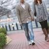 川島海荷と40代TBS局員とのデート報道から、40代・アラフォーの一般男性が考察できること。