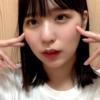 あいこじデイリーまとめ 【mini STUDIO公演に出演。たむきちと最後のパフォーマンス!】 2021年7月23日(金) (小島愛子 STU48 2期研究生)