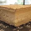 チーズ好きにはたまらない!京都のチーズ専門店「フロマージュドゥミテス」