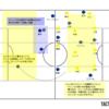vs横浜F・マリノス(15節・2021.05.22) 課題は克服できたのか?