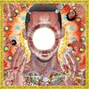 Flying Lotus 「You're Dead!」