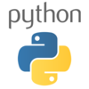 Pythonの実行環境をmacOS Sierra環境で整えつつIntellij IDEAとの連携設定も行う手順のまとめ