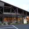 どのパンもハズレがない! 北九州市の絶品パン屋さん「パン工房高須」