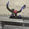 アルミマウントでロッドホルダーを増設。フィッシングカヤックの快適化
