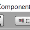 【Unity】PlayerPrefsのエディタをエディタ拡張で作ってみた