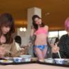 「初めて恋をした日に読む話(はじこい)」の名言集・名シーン・ネタバレ②