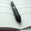 自作手帳⑤ (タスクを詳細化する「プロマネ タスク帳」の書き方)