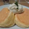 【食】横浜元町にてふわふわ過ぎる奇跡のパンケーキ『FLIPPER'S』【完全禁煙】