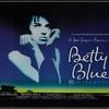 ベティー・ブルー の ゾルグになりたかった頃