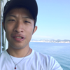 【桜島でまさかの〇〇が大爆発!!】 『大阪から鹿児島知覧特攻平和会館までヒッチハイクの旅5日目』