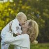 子どもを自立できる大人にするために親が心がけたい3つのこと