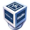 VirtualBoxを完全にアンインストールしたいんだが...