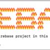 Cloud Functions for Firebaseの導入とfirebase init functionsの実行 (STEP 3 : 他のユーザのタスクが見れるタスク管理アプリを作成する - React + Redux + Firebase チュートリアル)