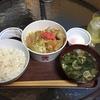 松屋の新メニュー「肉野菜の鉄板焼き定食」を食べてみた話
