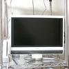 液晶テレビとHDDレコーダー