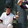 高校球児の素顔を追う、私の見た高校野球(その11)
