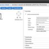 AWS Data Pipelineをcron代替のジョブスケジューラとして利用、AWS外のワーカーで動かす