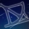 【しぶんぎ座流星群】2019年1月4日が最大の見頃!!