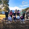 2019第18戦 金沢ゴルフクラブ