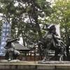 小川山遠征-風をあつめての巻